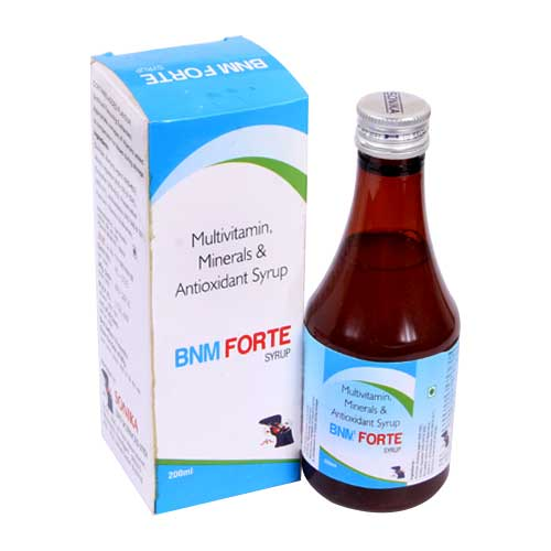 BNM-FORTE-SYRUP