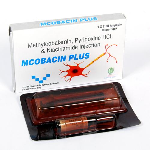 MCOBACIN