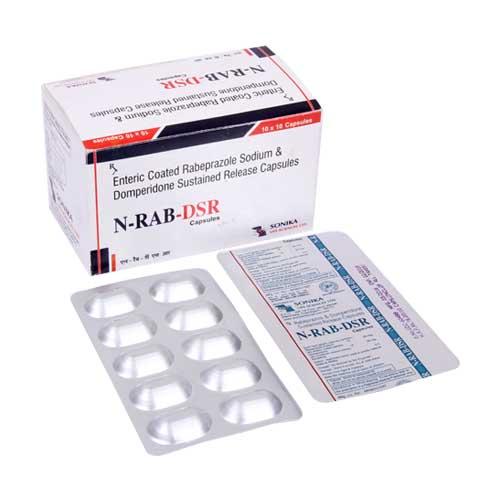 N-RAB-DSR-CAPS