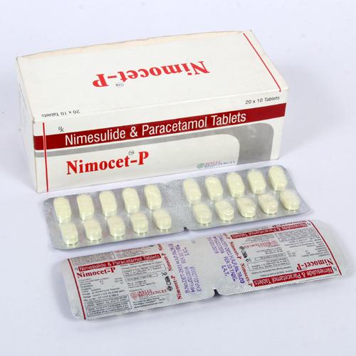 NIMOCET