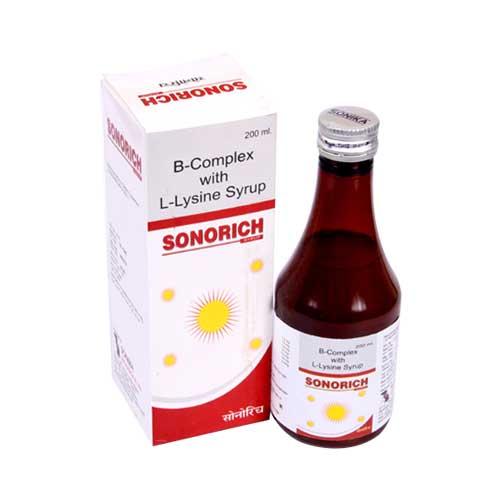 SONORICH-200ML-SYRUP