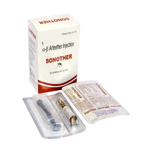 SONOTHER-INJ