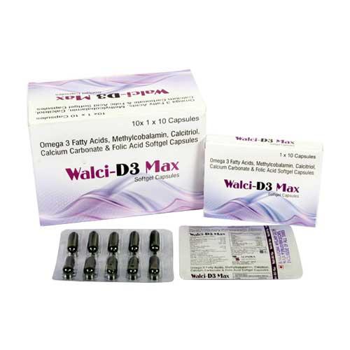 WALCI-D3-MAX-S.CAPS