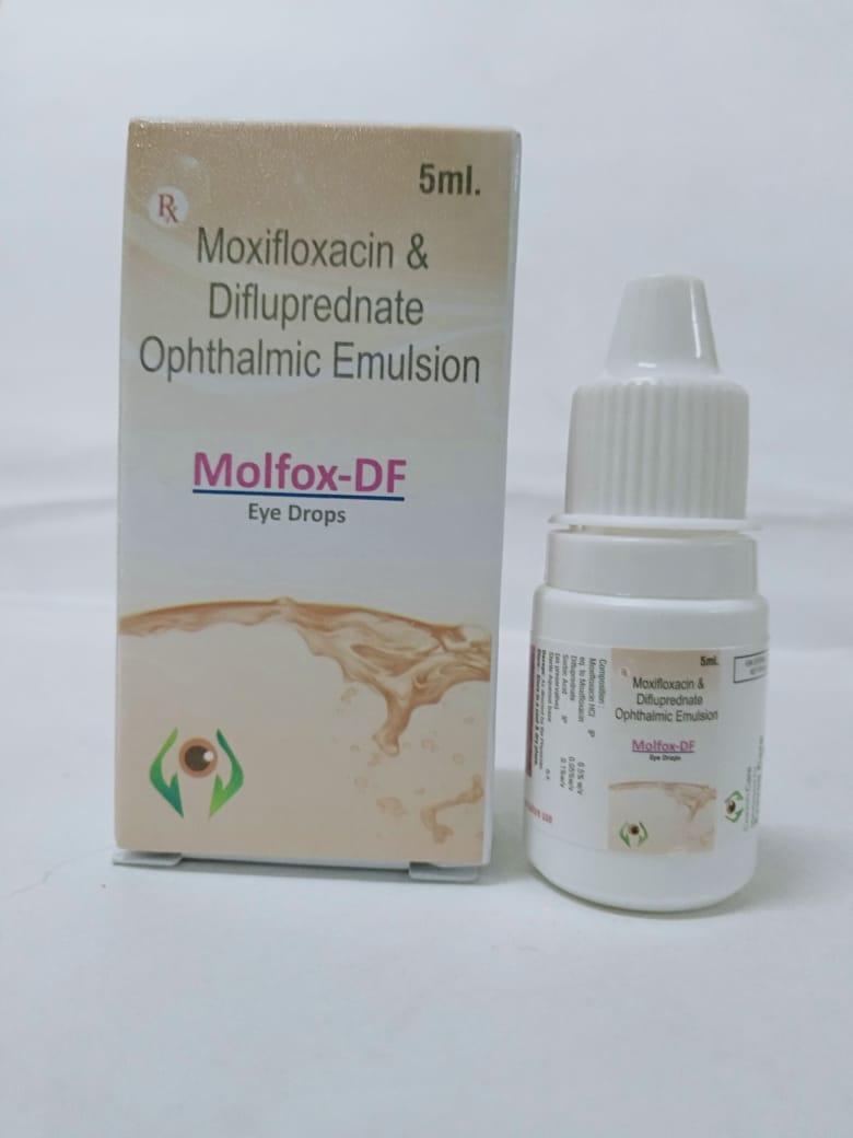 MOLFOX