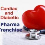 Cardiac and Diabetic PCD Company In Delhi