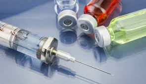 Injectable Range PCD Company