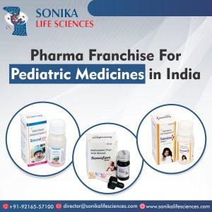 Pediatric Range PCD Company