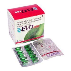 EVO-400-S.CAPS